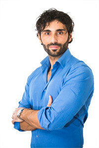AntonioSavanelli300